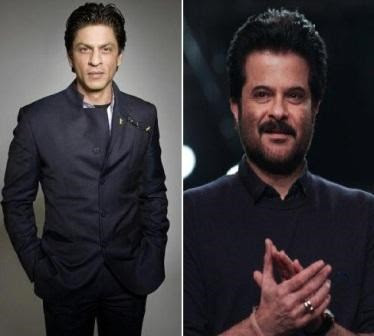 #instamag-anil-kapoor-is-my-fanney-khan-says-shah-rukh-khan