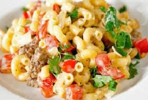 cara mengolah makaroni kering,resep masakan berbahan dasar makaroni,resep makanan menggunakan makaroni,cara memasak makroni,resep makanan berbahan dasar makaroni,