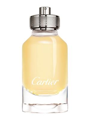 a79c46133f0 Perfumistico  L`Envol Eau de Toilette Cartier for men