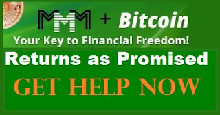 Get Help on MMM here