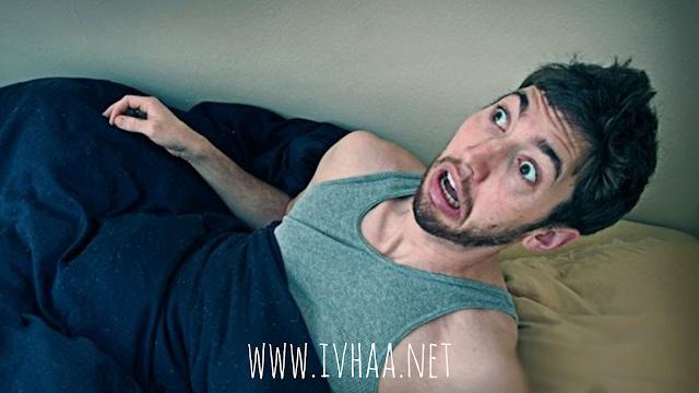 Blog Ivhaa Network Bangun Dari Tidur Panjang