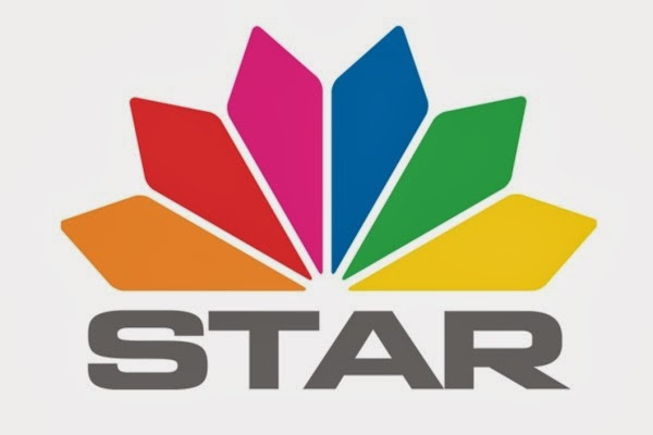 STAR Tv Channel Live Streaming