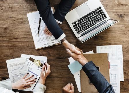 Tips Agar Bisnis Online Sukses