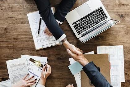 10 Tips Agar Bisnis Online Sukses di Tahun 2019