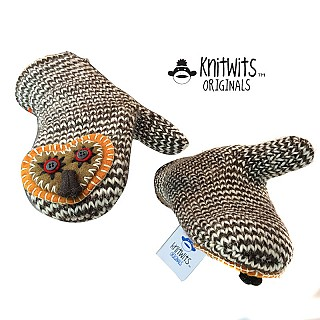 http://www.shareasale.com/r.cfm?b=272717&m=30503&u=412975&afftrack=&urllink=www.13deals.com/store/products/45275-crafty-owl-knit-mittens-by-knitwits-ships-free
