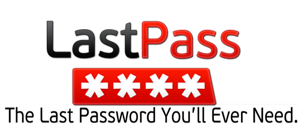 Secure Password Applications and 2 Factor Authentication