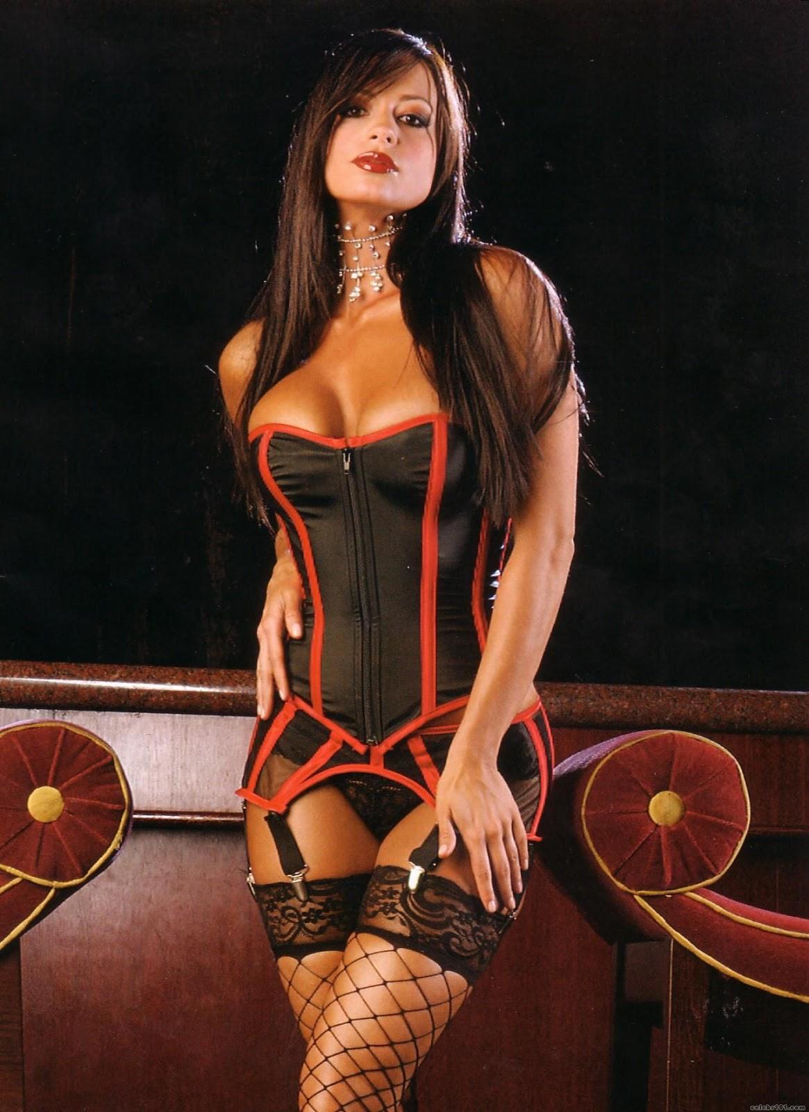 Candice Michelle Biography and Latest Post Bikini Pics ...