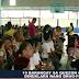 GOOD NEWS! 19 Barangay sa Quezon City, Idineklarang Drug-Free