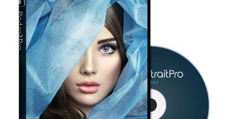 how to download portrait professional 11 for free