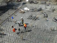 Pelaksanaan Pembangunan Bangunan Gedung Hijau (Bagian ke 4 dari 7 tulisan)
