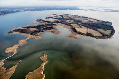Crescem as leis para proteger o meio ambiente, mas há falhas graves de implementação, afirma novo relatório da ONU