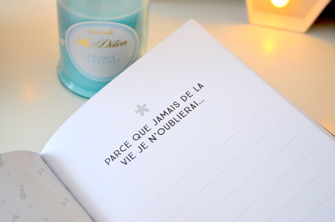 mr wonderful - cadeaux originaux - cadeaux hommes - cadeaux a messages - cadeaux classiques pour hommes - cadeaux pas chers - idees cadeaux