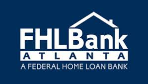 Federal Home Loan Bank of Atlanta Announces Results of 2018 Board of Directors' Election