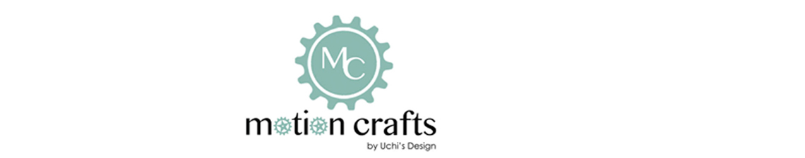 Motion Crafts