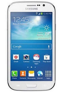 Kelebihan dan Kekurangan HP Samsung Galaxy Grand Neo I9060 Paling Baru, Review HP Samsung Galaxy Grand Neo I9060