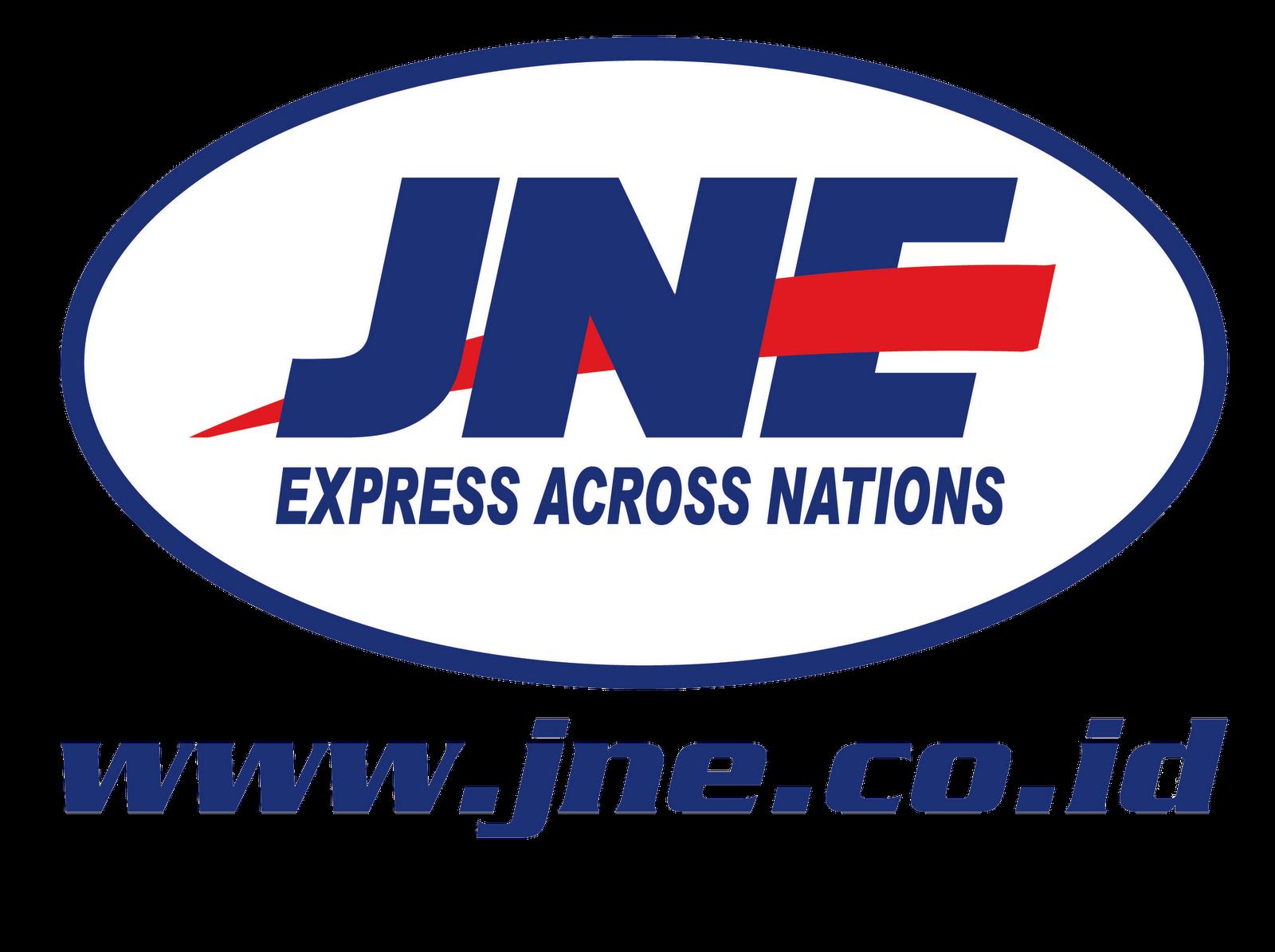 JNE Tarrie-Shop