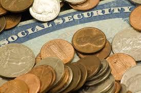 social security settlements