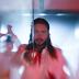 """Post Malone divulga teaser oficial do clipe do hit com """"Rockstar"""" com 21 Savage"""