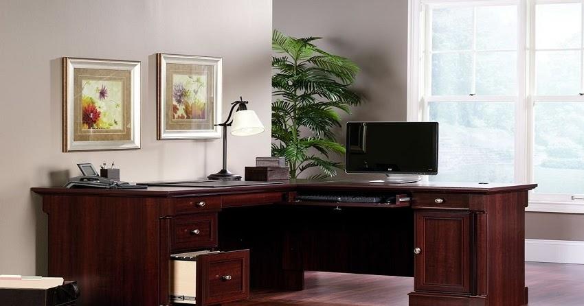 Home Office Desks Jacksonville Fl Buy Office Furniture
