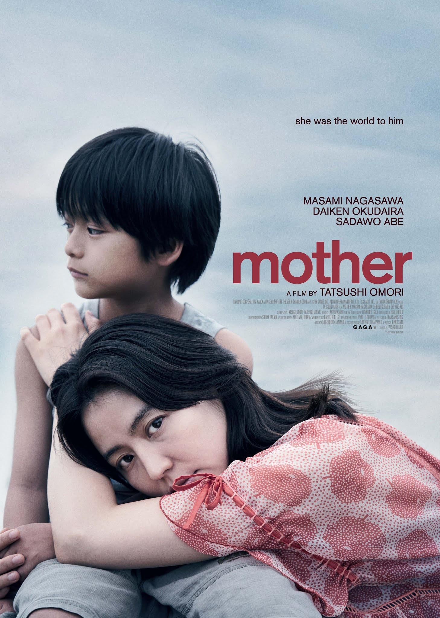 Mẫu Tử Lầm Lỡ - Mother (2020) (2020)