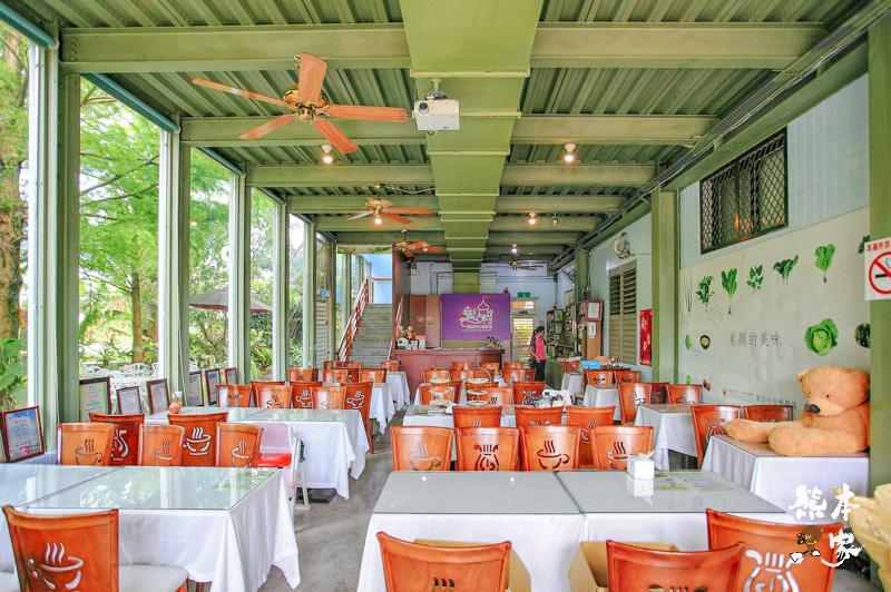 玻璃屋餐廳|童話村生態渡假農場|宜蘭冬山養生美食餐廳|童話村生態渡假農場種植、童話村農場農產品、童話村農場有機不老鍋好美味