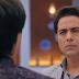 Yeh Rishta Kya Kehlata Hai: Raghav makes Naira Sakshi life difficult