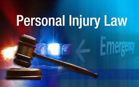 Rated Personal Injury Lawyers in Greenville