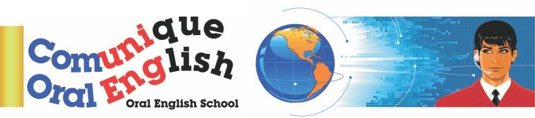aprenda ingles gratuitamente online