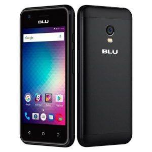 Blu Dash L3 D931L e D931 Android 6.0 Marshmallow