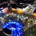 Invitan a navojoenses a disfrutar este Domingo Cultural en Plaza 5 de Mayo
