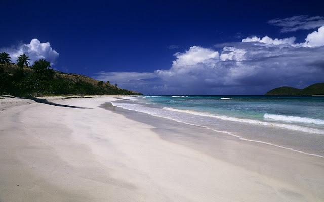 الأماكن بورتوريكو 04.jpg