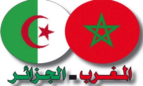 أول إعتراف رسمي المغرب أقوى من الجزائر في كل المجالات يحدث ضجة إعلامية