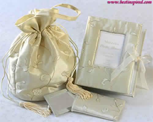cadeau mariage original et pas cher invitation mariage carte mariage texte mariage. Black Bedroom Furniture Sets. Home Design Ideas