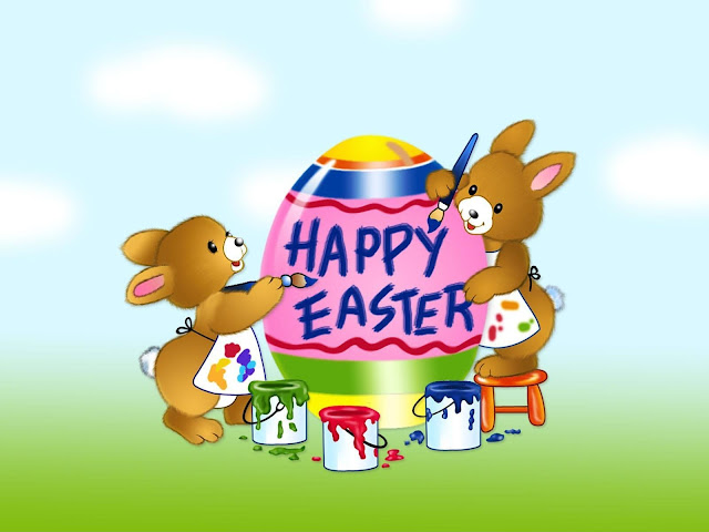 Happy Easter Images 10