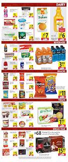 Save on Foods Flyer June 23 – 29, 2017