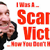 The Art of Scamming - Know the Tell Tale Signs and Never Part With Your Hard Earned Money Again!