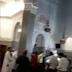 خبار عاجل // هجوم غير مسبوق على الشيخ السديس في أحد مساجد جنيف