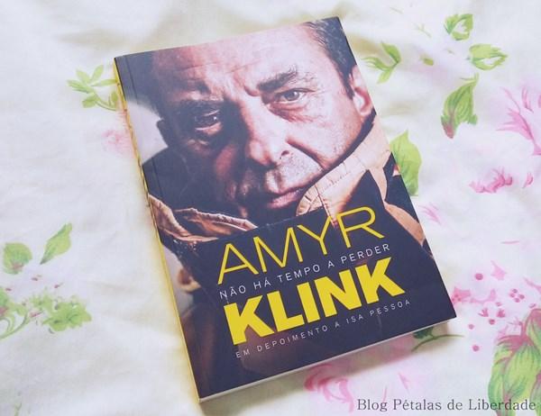 Capa, livro, Não-há-tempo-a-perder, Amyr-Klink, Isa-Pessoa, Tordesilhas, resenha, opiniao, critica, fotos, trechos