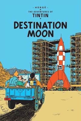 The Adventures of Tintin - Season 3 - IMDb