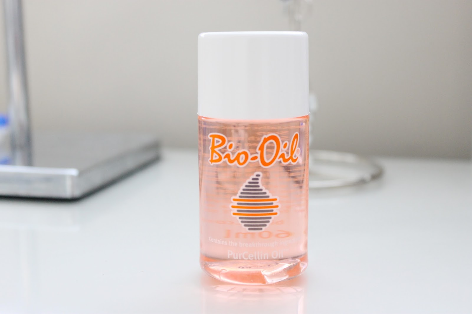 bio oil, stretch mark oil