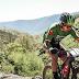 Pedro Romero y Dani Carreño lucharan por la victoria en la MMR Asturias BIke Race
