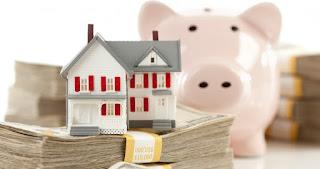 Phoenix real estate investing plan