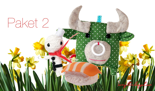 Give Away Zu Ostern Mit Koalaplan
