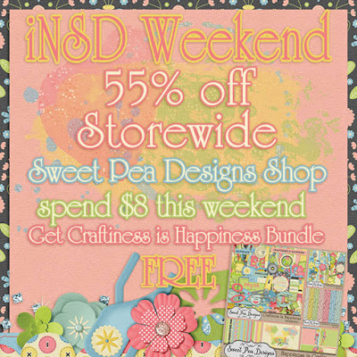http://www.sweet-pea-designs.com/shop/