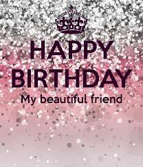 birthday wishes and quotes for friends