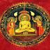 भगवान महावीर हैं सार्वभौम धर्म के प्रणेता