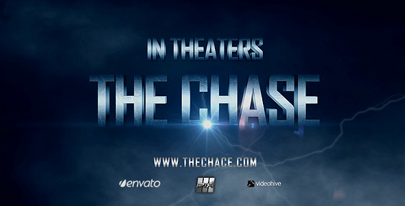 "%25D8%25AA%25D8%25A7%25D9%2584%25D8%25AA%25D8%25A7%25D8%25A8 VIDEOHIVE ""THE CHASE"" CINEMATIC TRAILER After Effects download"