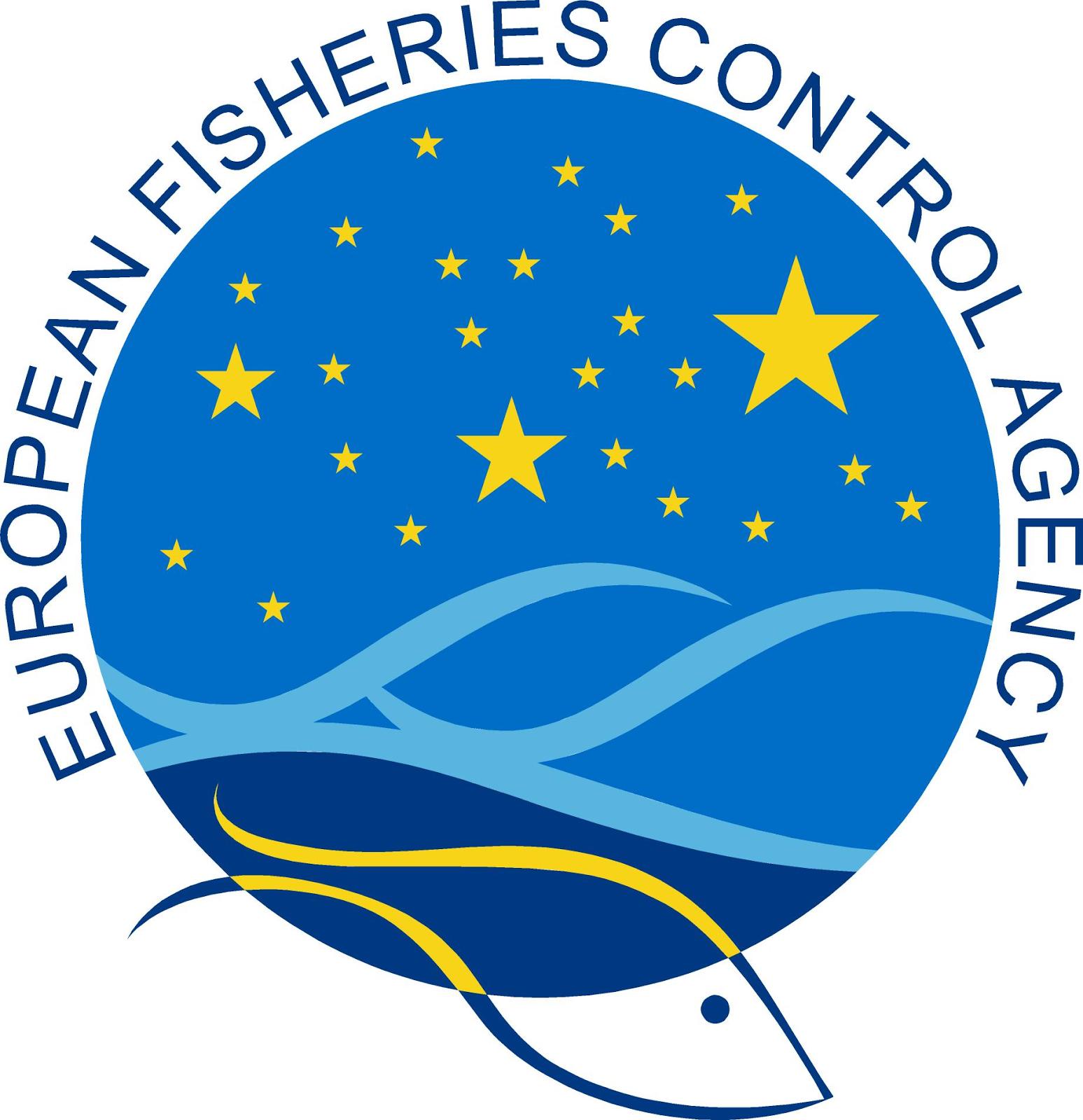 Adu a la Agencia Europea de Medicamentos: Barcelona