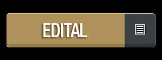 http://www.famam.com.br/admin/anexos/23-11-2017_16_52_17_.pdf