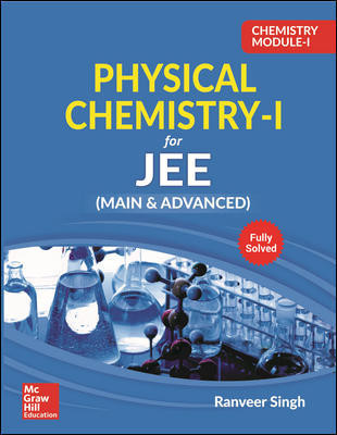 McGRAW HILL CHEMISTRY COMPLETE STUDY MATERIAL[PDF]